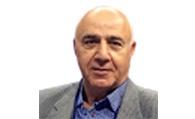 Suat Müftüoğlu ( Kurucu Başkan )