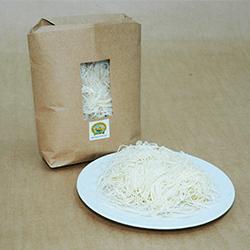 Civil Peynir (1 Kg 35,00 TL)