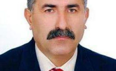 Dursun Ali Camadan