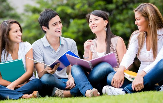 2018-2019 Eğitim Yılı Burs Başvurusu