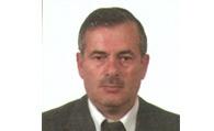 Lokman Saraç (4. Dönem Başkanı)