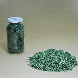 Darğun (200 g Paket 50,00 TL)