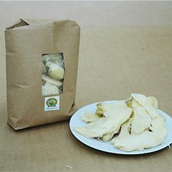 Kol Peyniri (1 Kg 29,00 TL)