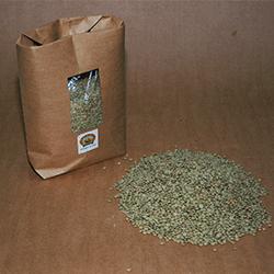 Yeşil Mercimek (1 Kg 12,00 TL)